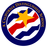 California Distinguished Schools.png